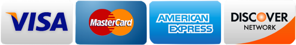 Credit Cards Limo Service Denver